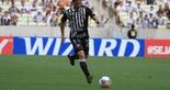 [09-11] Ceará 4 x 1 Sport - 11