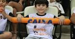 [07-11-2017] Ceará x Guarani - Ação Caixa Kids - 33  (Foto: Bruno Aragão e Lucas Moraes / cearasc.com)