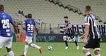 [03-06-2018] Ceará x Cruzeiro - 10  (Foto: Mauro Jefferson / CearaSC.com)