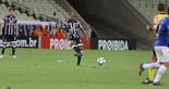 [03-06-2018] Ceará x Cruzeiro - 11 sdsdsdsd  (Foto: Mauro Jefferson / CearaSC.com)