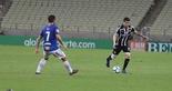 [03-06-2018] Ceará x Cruzeiro - 12  (Foto: Mauro Jefferson / CearaSC.com)