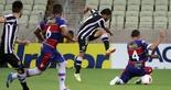 [28-02] Fortaleza 0 x 1 Ceará2 - 21  (Foto: Christian Alekson/CearáSC.com)
