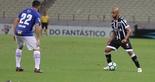 [03-06-2018] Ceará x Cruzeiro - 13  (Foto: Mauro Jefferson / CearaSC.com)