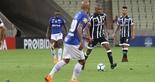 [03-06-2018] Ceará x Cruzeiro - 14  (Foto: Mauro Jefferson / CearaSC.com)