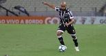 [03-06-2018] Ceará x Cruzeiro - 15  (Foto: Mauro Jefferson / CearaSC.com)