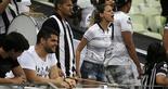 [28-02] Fortaleza 0 x 1 Ceará2 - 23  (Foto: Christian Alekson/CearáSC.com)