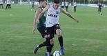 [18-04-2018] Treino Coletivo - 13  (Foto: Fernando Ferreira / CearaSC.com )