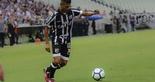 [22-04-2018] Ceara 0x0  Sao Paulo - Segundo Tempo - 16 sdsdsdsd  (Foto: Lucas Moraes/Cearasc.com)