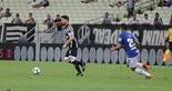 [03-06-2018] Ceará x Cruzeiro - 16  (Foto: Mauro Jefferson / CearaSC.com)