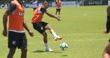 [29-09-2018] Treino Apronto - 24 sdsdsdsd  (Foto: Felipe Santos / Cearasc.com)