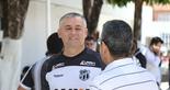 [29-09-2018] Almoco e tour do Conselho Deliberativo part.1 - 35  (Foto: Mauro Jefferson / Cearasc.com)