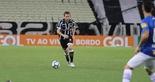 [03-06-2018] Ceará x Cruzeiro - 18  (Foto: Mauro Jefferson / CearaSC.com)