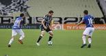 [03-06-2018] Ceará x Cruzeiro - 19 sdsdsdsd  (Foto: Mauro Jefferson / CearaSC.com)