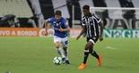 [03-06-2018] Ceará x Cruzeiro - 20  (Foto: Mauro Jefferson / CearaSC.com)