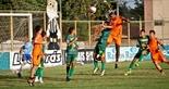 [26-01] Jogo Treino - 9