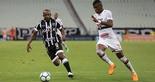 [22-04-2018] Ceara 0x0  Sao Paulo - Segundo Tempo - 19 sdsdsdsd  (Foto: Lucas Moraes/Cearasc.com)