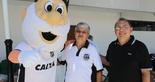 [29-09-2018] Almoco e tour do Conselho Deliberativo part.1 - 38  (Foto: Mauro Jefferson / Cearasc.com)