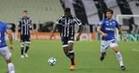 [03-06-2018] Ceará x Cruzeiro - 21  (Foto: Mauro Jefferson / CearaSC.com)