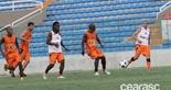 [04-07] Treino Coletivo - PV - 3
