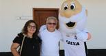 [29-09-2018] Almoco e tour do Conselho Deliberativo part.1 - 39  (Foto: Mauro Jefferson / Cearasc.com)