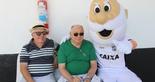 [29-09-2018] Almoco e tour do Conselho Deliberativo part.1 - 40  (Foto: Mauro Jefferson / Cearasc.com)