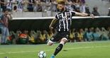 [03-06-2018] Ceará x Cruzeiro - 22 sdsdsdsd  (Foto: Mauro Jefferson / CearaSC.com)