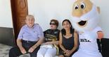 [29-09-2018] Almoco e tour do Conselho Deliberativo part.1 - 41  (Foto: Mauro Jefferson / Cearasc.com)