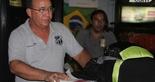 [25-02] Ceará retorna à capital cearense - 8
