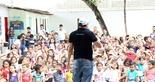 [10-08-2017] Vovô Vai a Escola - 13  (Foto: Mauro Jefferson /cearasc.com )