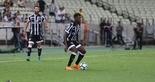 [03-06-2018] Ceará x Cruzeiro - 23  (Foto: Mauro Jefferson / CearaSC.com)