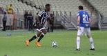 [03-06-2018] Ceará x Cruzeiro - 24  (Foto: Mauro Jefferson / CearaSC.com)