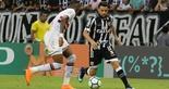 [22-04-2018] Ceara 0x0  Sao Paulo - Segundo Tempo - 20  (Foto: Lucas Moraes/Cearasc.com)
