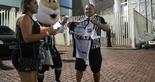 [29-08-2018] Ceará x Bahia - Ação Unimed  - 42  (Foto: Lucas Moraes /cearasc.com)