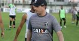 [18-04-2018] Treino Coletivo - 15  (Foto: Fernando Ferreira / CearaSC.com )