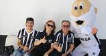 [29-09-2018] Almoco e tour do Conselho Deliberativo part.1 - 49  (Foto: Mauro Jefferson / Cearasc.com)