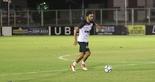[13-07-2018] Treino Finalização - 3 sdsdsdsd  (Foto: Bruno Aragão / CearaSC.com)