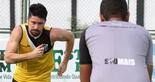 [03-03] Treino técnico + tático - 11  (Foto: Rafael Barros/CearáSC.com)