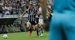 [22-04-2018] Ceara 0x0  Sao Paulo - Segundo Tempo - 21  (Foto: Lucas Moraes/Cearasc.com)