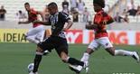 [09-11] Ceará 4 x 1 Sport - 12