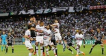 [22-04-2018] Ceara 0x0  Sao Paulo - Segundo Tempo - 22  (Foto: Lucas Moraes/Cearasc.com)