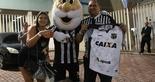 [29-08-2018] Ceará x Bahia - Ação Unimed  - 43  (Foto: Lucas Moraes /cearasc.com)