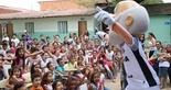 [10-08-2017] Vovô Vai a Escola - 14  (Foto: Mauro Jefferson /cearasc.com )