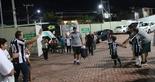 [29-08-2018] Ceará x Bahia - Ação Unimed  - 44  (Foto: Lucas Moraes /cearasc.com)