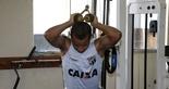 [08-11-2017] Treino Regenerativo - 5 sdsdsdsd  (Foto: Bruno Aragão / cearasc.com)