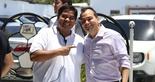 [29-09-2018] Almoco e tour do Conselho Deliberativo part.2 - 4  (Foto: Mauro Jefferson / Cearasc.com)