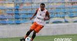 [04-07] Treino Coletivo - PV - 8