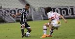 [22-04-2018] Ceara 0x0  Sao Paulo - Segundo Tempo - 26  (Foto: Lucas Moraes/Cearasc.com)