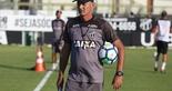 [25-09-2018] Aquecimento - 3  (Foto: Bruno Aragão /cearasc.com)