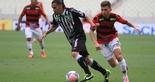 [09-11] Ceará 4 x 1 Sport - 13