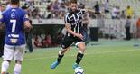[03-06-2018] Ceará x Cruzeiro - 27 sdsdsdsd  (Foto: Mauro Jefferson / CearaSC.com)